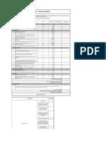 Formato No. 6 - Oferta Economica m2