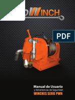 Ficha tecnica y de operación a Cabrestante.pdf