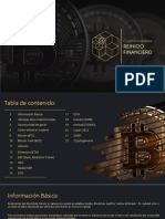 cryptomonedas_ebook.pdf