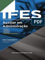 ifes__auxiliar_em_admiistra_o_562_pgs_site_nova_.pdf
