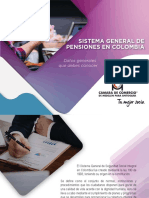 Sistema_general_de_pensiones_en_Colombia.pdf