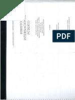 PELLET, Alain et alli. Direito Internacional Público. (2ª ed. 37-42).pdf