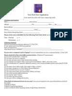 Teen-Tech-Tutor-Application (1).docx