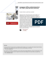 -longman-office-administration-for-csec-2nd-revis.pdf
