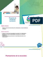 Bateria_riesgo_psicosocial- Pag 20 a La 28 (1)