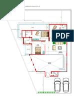 PROPOSTA2_PAV.SUPERIOR.pdf