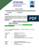 200082670-hse-officer-cv.pdf