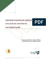 lexique_en_administratif.pdf