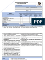1.PCA 2018-2019 E.R.ESCOLAR -1RO.docx