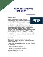 3ª CARTA DEL APÓSTOL SAN JUAN.docx