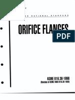 B 16.36    1996.pdf