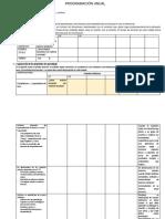 Programación Curricular MINEDU.docx