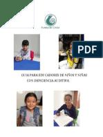 GUIA PARA DOCENTES niños con deficiencia auditiva..pdf