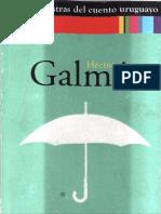 galmes_-_cuentos.pdf
