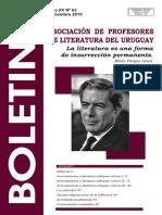 Boletin-63.pdf