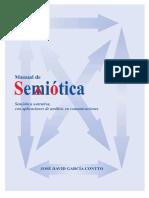 manual_semiotica_ leer  Cap. 3 y 4.pdf