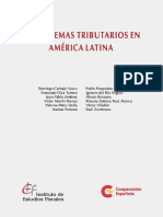 2017_SistemasTributariosAL.pdf