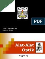 2_alat-Alat Optik (Bagian 1)