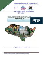 caracterizacion_totogalpa_2012.pdf