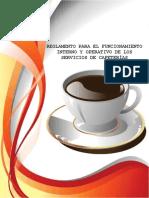REGLAMENTO CAFETERIA.docx