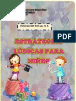 PRACTICA inicial IV.pdf