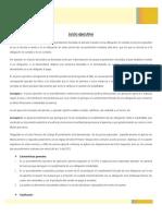 Derecho procesal IV (mio).docx