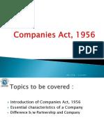 1. Companies Act, 1956 (1).pdf