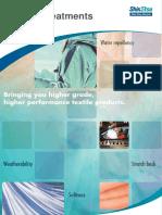 TextileTreatments_e.pdf