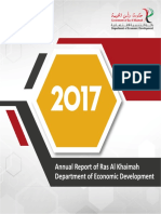 Yearly+Report+2017.pdf
