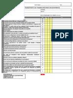 Check_List_-_Transporte_de_Colaboradores_-_Onibus_Van.xls