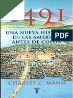 1491 Una nueva historia antes de Colon.pdf