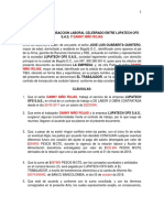 ACTA DE TRANSACCION-RETROACTIVO DANNY NIÑO.pdf