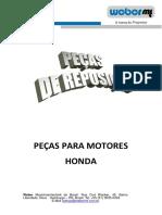 Peças para Motores com NCM.pdf