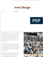 197814324-User-Centred-Design-and-PACT.pdf