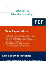Introduction to Machine Learning.pptx
