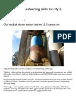 Calefon a leña rocket.pdf