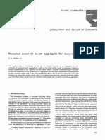 nixon1978.pdf