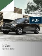 2011_ml.pdf
