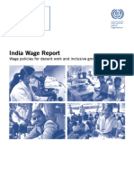 LBAOUR WAGES IN INDIA.pdf