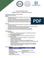 Entrepreneuriat et création d'entreprise.pdf