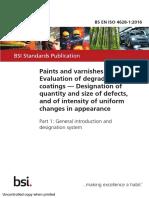 BS-EN-ISO-4628-1-2016-02-29.pdf