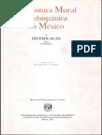 01_ptd.pdf