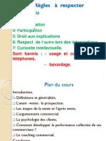 1525715835_ESSEM_Negociation_et_coaching_commercial_V_Diffusee.pptx