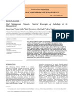 oral-submucous-fibrosis-current-concept-of-aetiology-and-its-managements.pdf