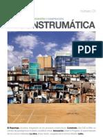 DeConstrumatica+-+2008+Abril