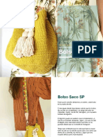 Bolso Saco SP.pdf