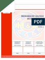 H&R-MC-18040-001_REV01