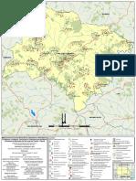 Mapeamento_Social_das_Benzedeiras_Benzed.pdf