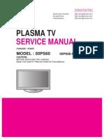 50ps60.pdf