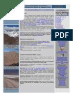 PDF 09 04 Morfo Atacama